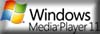 Windows Media Player 11 Series
